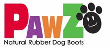 Gpawsdogboots28129