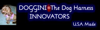 http://doggini.com