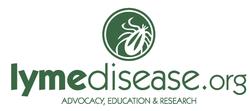 BLyme Disease org