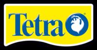 Gtetra