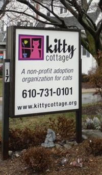 Kitty-cottage-sign