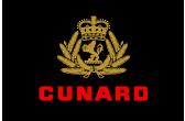 Gcunard