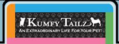 Gkumfy tailz