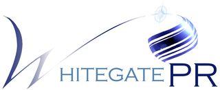 Whitegateewb2