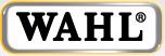 Glogowahl