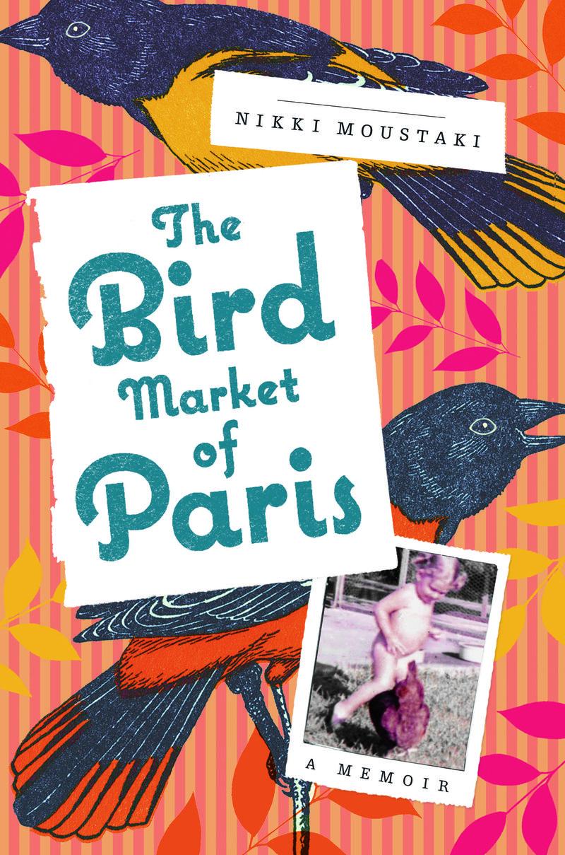 Birdmarket_3_8